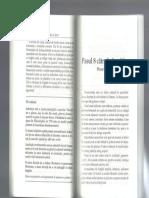 Napolein Hill - De La Idee La Bani (85).pdf