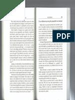Napolein Hill - De La Idee La Bani (91).pdf