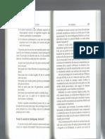 Napolein Hill - De La Idee La Bani (93).pdf