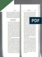 Napolein Hill - De La Idee La Bani (94).pdf