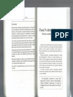 Napolein Hill - De La Idee La Bani (95).pdf