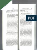 Napolein Hill - De La Idee La Bani (96).pdf