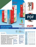 Kotao Stilmetal Smart Katalog