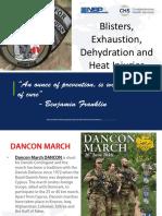 DANCON Powerpoint