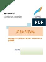 ATURAN BERSAMA DESA SUKAJATI Cover.docx