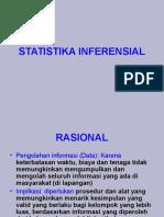 statistika_inferensial