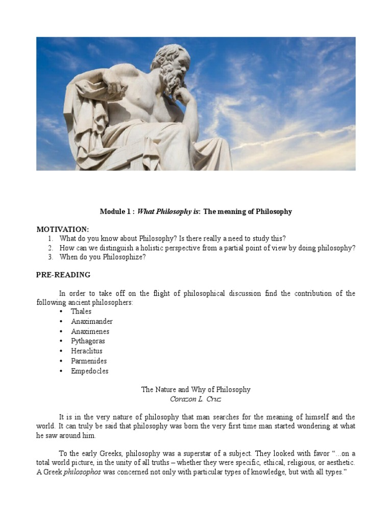 what is philosophy 5 essay The first step in writing philosophy essays is to thoroughly read the assignment carefully think about what has been read what does the reading speak philosophy essay is different from the writings that are assigned in most other courses it seems like that because the essay is not a research paper.