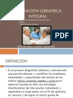valoracin geritricaintegral