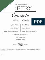 gretry flute concerto.pdf