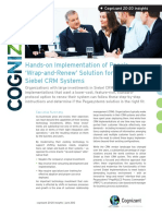 Hands-on-Implementation-of-Pega-Wrap-and-Renew-Solution-for-Aging-Siebel-CRM-Systems.pdf