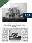 Mazorra articulo 11 diciembre 1904 revista Cuba_y_América