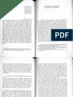 Ignace De la Potterie  Il mistero del cuore trafitto  L'alleanza dei cuori di Gesù e Maria pdf