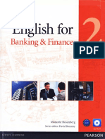 English For The Financial Sector Teachers Book