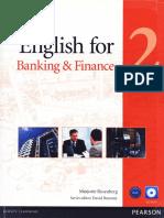 English For Financial Sector Teacher Book