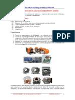 00 Montaje y Desmontaje de Maquinas Electricas Hm