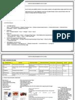 FILE PRINT INTERIOR.pdf