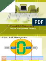 projectriskmanagement.pptx