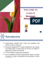 1 Introduction_ Strategic Management [Autosaved]