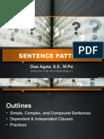 02_sentence_pattern.ppt