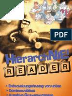 HierarchNie