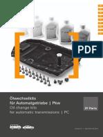 Zp Cat eBook Oil-change-kits-pc in v01