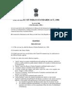 BIS ACT 1986.pdf