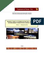Manual de Inventario Mincetur