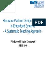 WESE2006salewski.pdf