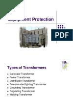 Equipment Protection.pdf