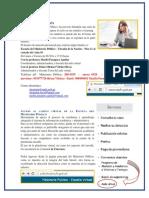 Atencion Al Participante - 3D