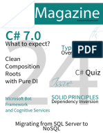 DNCMag-Issue24