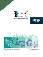 cuaderno-matematicas-1-primaria.pdf