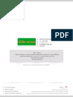 Metodos apropiados de analisis estadistico (ANOVA)