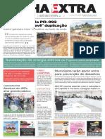 Folha Extra 1549