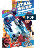 Star.wars.the.clones.wars.Comic.2011.07
