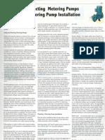 Article Metering-Pumps PEN Apr10