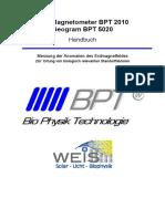 a65f8 Bpt 2010 Handbuch