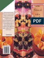 Wilson, Anne - Clasicos de Chocolate