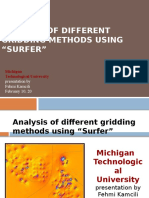 surfer_gridding.pptx