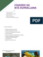 BOTADERO DE DESMONTE RUMIALLANA.pptx