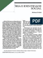 1941-3420-1-PB.pdf