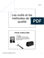 Chap7_Outils & Méthodes Q_3è ENCG v2015-16
