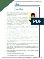 DIW04_Contenidos