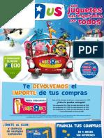 Catalogo-Navidad-2013.pdf