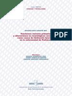 TRASTORNO MOTOR.pdf