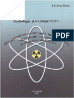 Radiologie veterinara 2011 (full).pdf