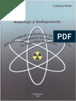 Radiologie veterinara 2011 (full).pdf