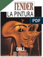 Entender La Pintura Salvador Dali