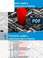 UT1 GESTION FINANCIERA