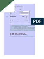 calculadora solar 0.6(1)